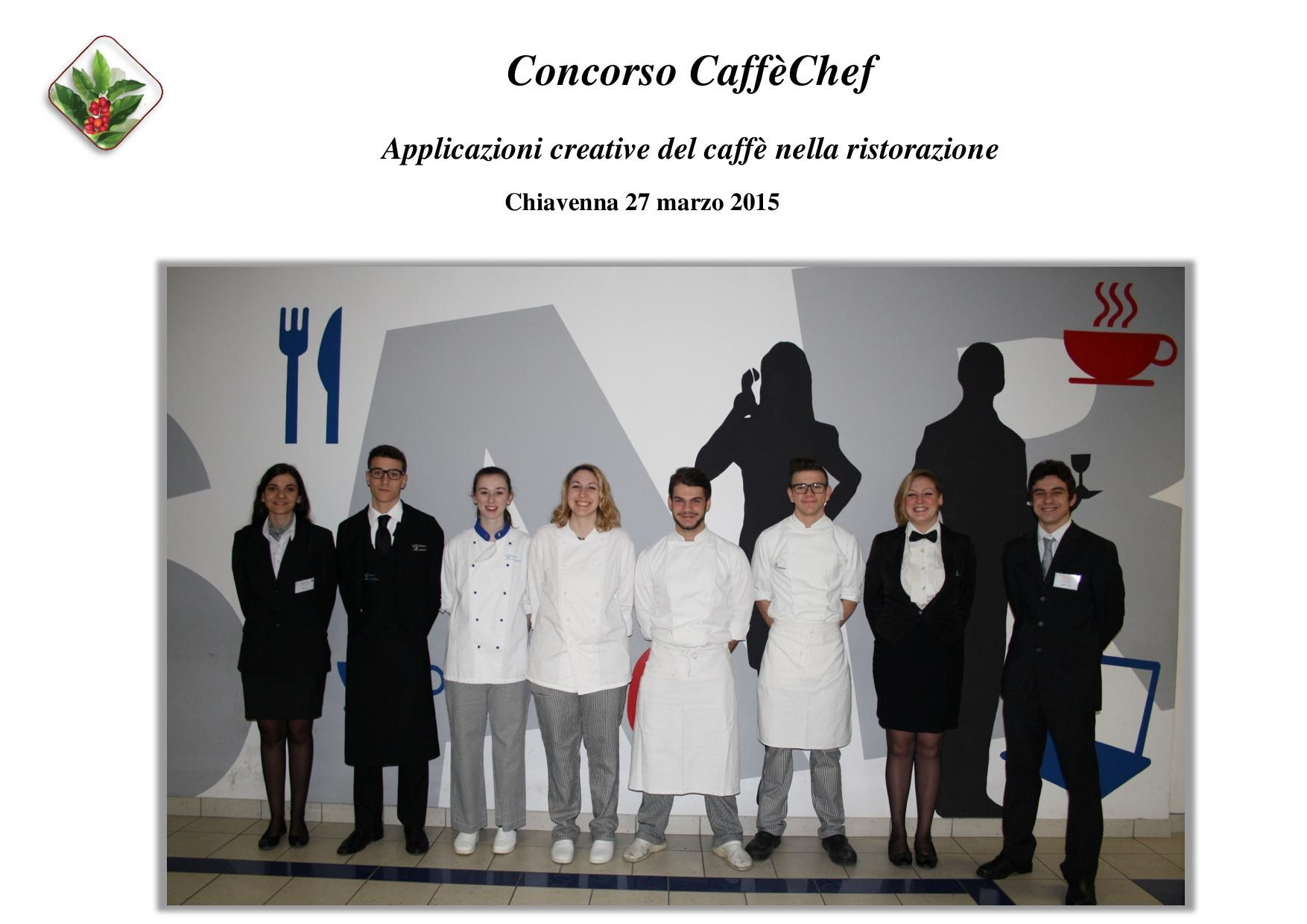 ConcorsoCaffeChef2015a