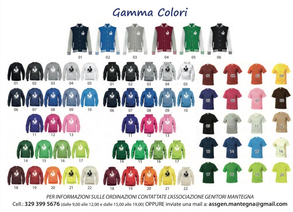 volantino_gamma_colori